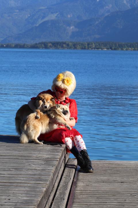 austria-icelandic-dogs-gre-parelmoer-3
