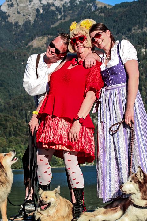 austria-icelandic-dogs-gre-parelmoer