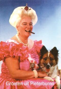 koninginvanpieterburen-ijslandse-hond